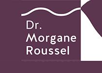 Dr. Morgane Roussel