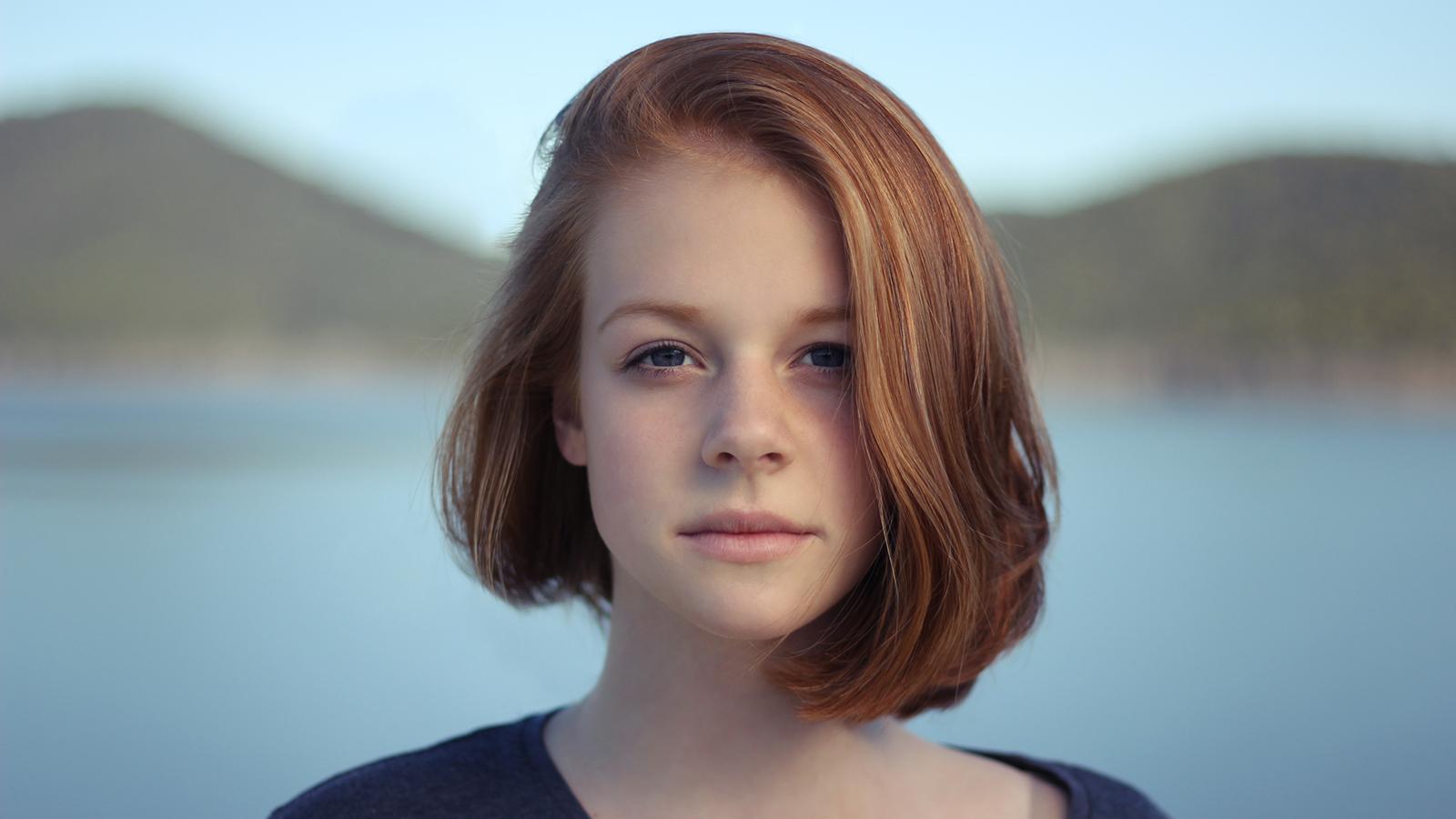 Nouveau : une seconde jeunesse avec la mésothérapie