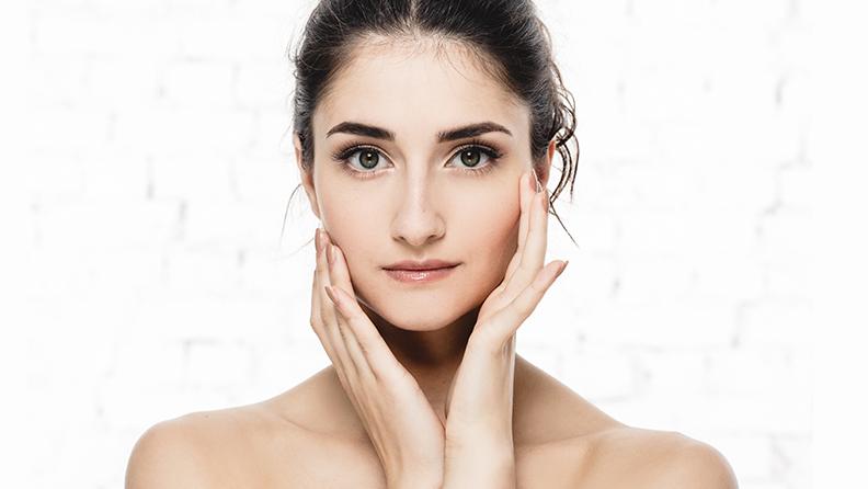 Médecine esthétique pour la qualité de la peau à Rennes | Dr Roussel